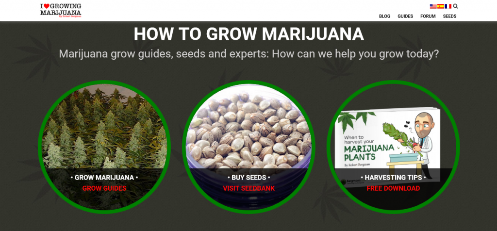 i_love_growing_marijuana_review