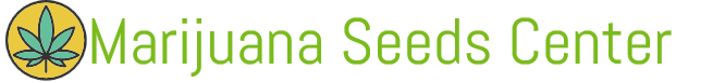 Marijuana Seeds Center